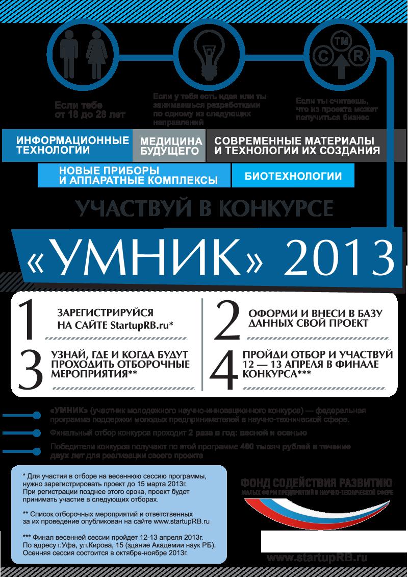 2013_umnic1