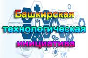 наукарб.рф