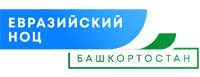 nocrb.ru
